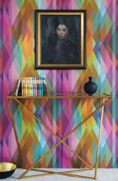 cole-and-son-wallpaper-prism-105-9040-interior-238x365