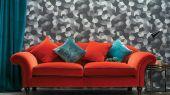 cole-and-son-wallpaper-puzzle-l-105-2011-interior