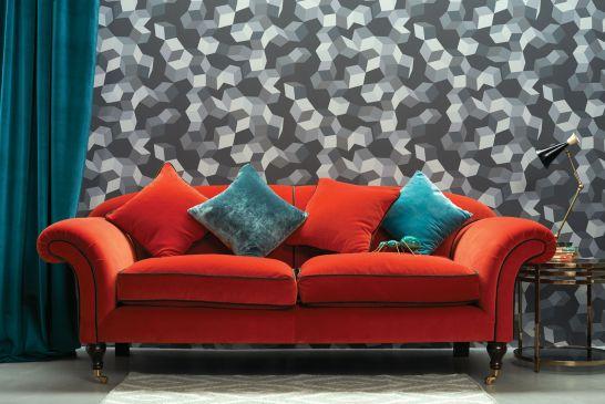 cole-and-son-wallpaper-puzzle-l-105-2011-interior-546x365