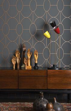 cole-and-son-wallpaper-riviera-105-6029-interior-236x365