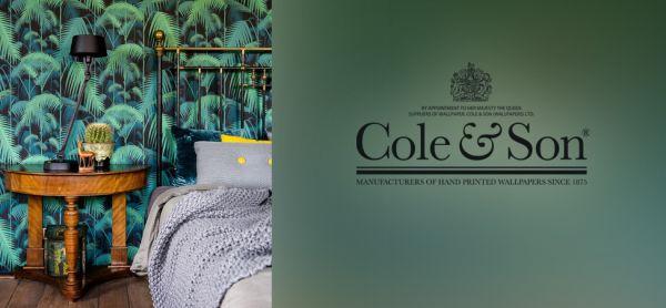 coleandson-2017-05-22-975x452-600x278