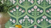 c&s_the_pearwood_collection_floral_kingdom_116-3009_detail_rgb