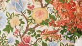 c&s_the_pearwood_collection_midsummer_bloom_116-4013_detail_rgb