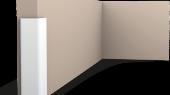 cx134_panel_moulding-cx134_panel_moulding-image_2-cx134_panel_moulding--image_2
