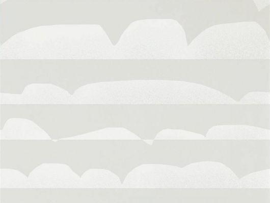 %D0%97%D0%B0%D0%BA%D0%B0%D0%B7%D0%B0%D1%82%D1%8C+%D0%BE%D0%B1%D0%BE%D0%B8+%D0%B2+%D1%81%D0%BF%D0%B0%D0%BB%D1%8C%D0%BD%D1%8E+%D0%B0%D1%80%D1%82.+112009+%D0%B4%D0%B8%D0%B7%D0%B0%D0%B9%D0%BD+Haiku+%D0%B8%D0%B7+%D0%BA%D0%BE%D0%BB%D0%BB%D0%B5%D0%BA%D1%86%D0%B8%D0%B8+Zanzibar+%D0%BE%D1%82+Scion%2C+%D0%92%D0%B5%D0%BB%D0%B8%D0%BA%D0%BE%D0%B1%D1%80%D0%B8%D1%82%D0%B0%D0%BD%D0%B8%D1%8F+%D1%81++%D0%BF%D1%80%D0%B8%D0%BD%D1%82%D0%BE%D0%BC+%D0%B2+%D0%B2%D0%B8%D0%B4%D0%B5+%D0%B3%D1%80%D0%B0%D1%84%D0%B8%D1%87%D0%B5%D1%81%D0%BA%D0%B8%D1%85+%D0%BE%D0%B1%D0%BB%D0%B0%D0%BA%D0%BE%D0%B2+%D0%B1%D0%B5%D0%BB%D0%BE%D0%B3%D0%BE+%D1%86%D0%B2%D0%B5%D1%82%D0%B0+%D0%BD%D0%B0+%D1%81%D0%B2%D0%B5%D1%82%D0%BB%D0%BE-%D1%81%D0%B5%D1%80%D0%BE%D0%BC+%D1%84%D0%BE%D0%BD%D0%B5+%D0%BD%D0%B0+%D1%81%D0%B0%D0%B9%D1%82%D0%B5+Odesign.ru, Zanzibar, Обои для гостиной, Обои для спальни