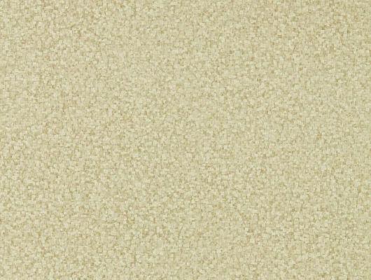 Изящный рисунок в серебристых тонах на недорогих обоях 312920 от Zoffany из коллекции Rhombi подойдет для ремонта коридора, Rhombi, Обои для гостиной, Обои для кабинета