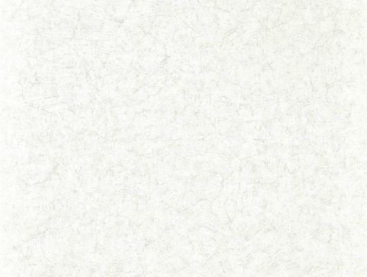%D0%9A%D1%83%D0%BF%D0%B8%D1%82%D1%8C+%D0%BE%D0%B1%D0%BE%D0%B8+%D0%B2+%D1%81%D0%BF%D0%B0%D0%BB%D1%8C%D0%BD%D1%8E+%D0%B0%D1%80%D1%82.+312956+%D0%B4%D0%B8%D0%B7%D0%B0%D0%B9%D0%BD+Ajanta+++%D0%B8%D0%B7+%D0%BA%D0%BE%D0%BB%D0%BB%D0%B5%D0%BA%D1%86%D0%B8%D0%B8+Folio+%D0%BE%D1%82+Zoffany%2C+%D0%92%D0%B5%D0%BB%D0%B8%D0%BA%D0%BE%D0%B1%D1%80%D0%B8%D1%82%D0%B0%D0%BD%D0%B8%D1%8F+%D1%81+%D1%80%D0%B8%D1%81%D1%83%D0%BD%D0%BA%D0%BE%D0%BC+%D1%81%D0%B5%D1%80%D0%BE%D0%B3%D0%BE+%D1%86%D0%B2%D0%B5%D1%82%D0%B0+%D0%BF%D0%BE%D0%B4+%D0%B4%D0%B5%D0%BA%D0%BE%D1%80%D0%B0%D1%82%D0%B8%D0%B2%D0%BD%D1%83%D1%8E+%D1%88%D1%82%D1%83%D0%BA%D0%B0%D1%82%D1%83%D1%80%D0%BA%D1%83+%D0%BD%D0%B0+%D0%B1%D0%BB%D0%B5%D1%81%D1%82%D1%8F%D1%89%D0%B5%D0%BC+%D0%B1%D0%B5%D0%BB%D0%BE%D0%BC+%D1%84%D0%BE%D0%BD%D0%B5+%D0%B2+%D1%81%D0%B0%D0%BB%D0%BE%D0%BD%D0%B5+%D0%BE%D0%B1%D0%BE%D0%B5%D0%B2+%D0%9E%D0%B4%D0%B8%D0%B7%D0%B0%D0%B9%D0%BD+%D0%B2+%D0%9C%D0%BE%D1%81%D0%BA%D0%B2%D0%B5, Folio, Обои для гостиной, Обои для спальни