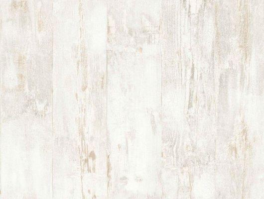 Aura Les Aventures,арт. 51163509B бумажные обои имитация дерева.Заказать в Москве.Салон обоев.Большой ассортимент.Обои в квартиру., Les Aventures, Обои для гостиной, Обои для кабинета, Обои для кухни