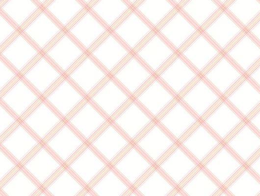 Aura Little England III PP35545 обои с геометрическим рисунком в квартиру.Большой ассортимент. Заказать в интернет-магазине . Доставка. Обои для стен., Little England III, Обои для гостиной, Обои для кухни, Обои для спальни