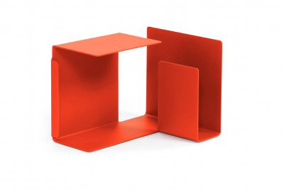diana-c-coral-red-40-b6d196d3
