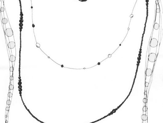Обои art DM211-1 Флизелин Mr Perswall Швеция, Accessories, Обои для прихожей, Флизелиновые обои, Фотообои