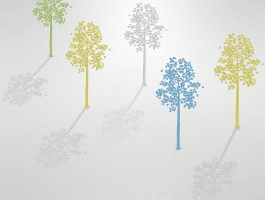 Обои art DM214-1 Флизелин Mr Perswall Швеция, Accessories, Детские обои, Флизелиновые обои, Фотообои
