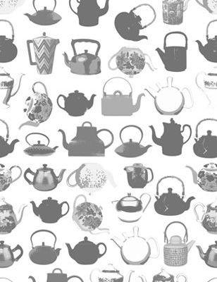 Обои art DM218-2 Флизелин Mr Perswall Швеция, Accessories, Обои для кухни, Распродажа, Распродажные фотообои, Флизелиновые обои, Фотообои