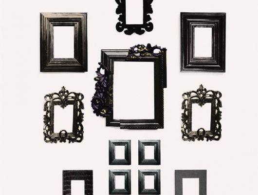 Обои art DM226-1 Флизелин Mr Perswall Швеция, Accessories, Обои для прихожей, Флизелиновые обои, Фотообои