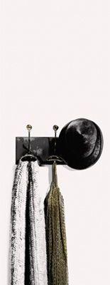 Обои art DM227-1 Флизелин Mr Perswall Швеция, Accessories, Обои для прихожей, Флизелиновые обои, Фотообои