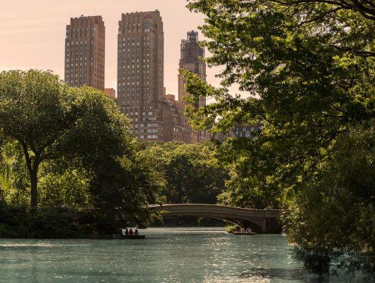 Обои art E010401-9 Флизелин Mr Perswall Швеция, New York Memories, Индивидуальное панно, Обои для гостиной, Флизелиновые обои, Фотообои