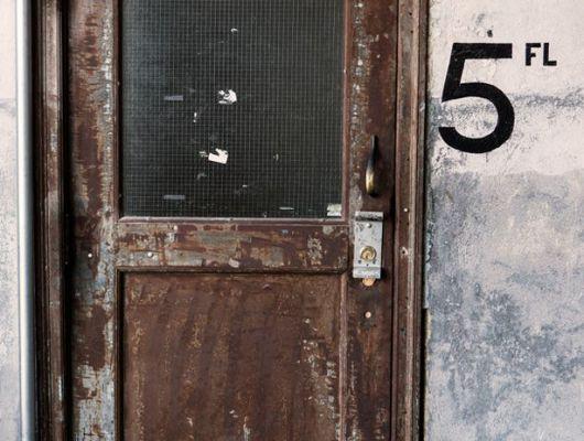 Обои art E010501-4 Флизелин Mr Perswall Швеция, New York Memories, Индивидуальное панно, Обои для кухни, Фотообои