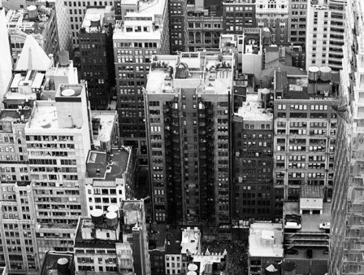 Обои art E010901-4 Флизелин Mr Perswall Швеция, New York Memories, Индивидуальное панно, Обои для гостиной, Флизелиновые обои, Фотообои