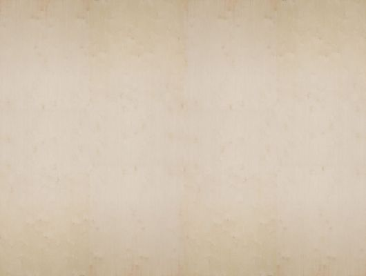 Обои art E020301-9 Флизелин Mr Perswall Швеция, Captured Reality, Индивидуальное панно, Фотография, Фотообои
