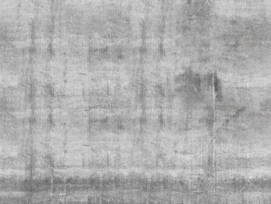 Обои art E020401-8 Флизелин Mr Perswall Швеция, Captured Reality No 2, Индивидуальное панно, Фотография, Фотообои