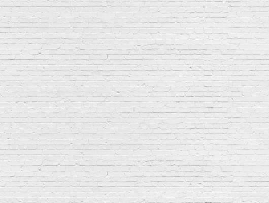 Обои art E020701-0 Флизелин Mr Perswall Швеция, Captured Reality, Индивидуальное панно, Фотообои