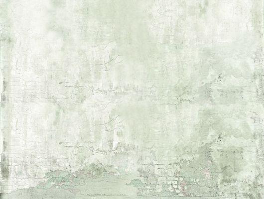 Обои art E020801-6 Флизелин Mr Perswall Швеция, Captured Reality, Индивидуальное панно, Фотообои