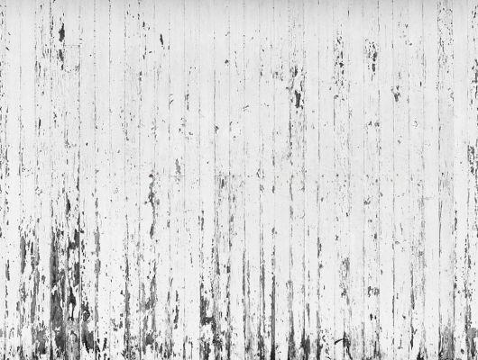Обои art E021901-8 Флизелин Mr Perswall Швеция, Captured Reality, Индивидуальное панно, Фотообои