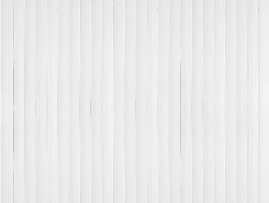 Обои art E022501-6 Флизелин Mr Perswall Швеция, Captured Reality, Индивидуальное панно, Фотообои