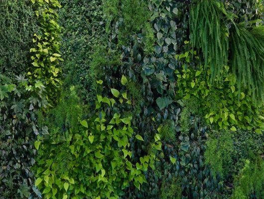 Обои art E022601-0 Флизелин Mr Perswall Швеция, Captured Reality, Индивидуальное панно, Фотообои, Хиты продаж