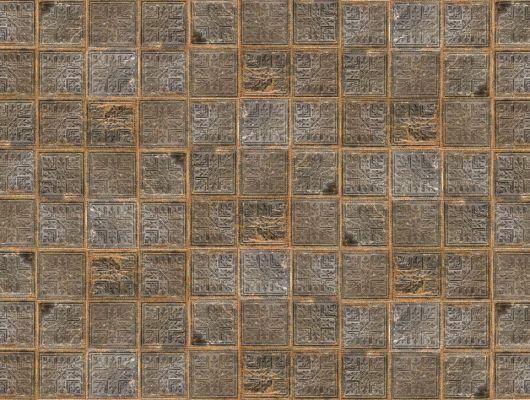 Обои art E023101-0 Флизелин Mr Perswall Швеция, Captured Reality, Индивидуальное панно, Фотообои
