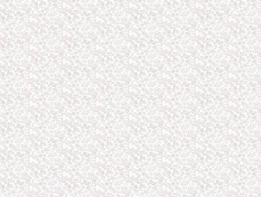 Заказное фотопанно с серыми тропиками на белом фоне где купить фотообои в спальню, What's Your Story, Индивидуальное панно, Фотообои