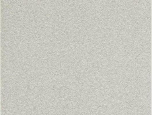 Использовать дизайнерские обои арт. 112571 из коллекции Anthology 07 с современной, полупрозрачной,украшенной бисером полоской для ремонта гостиной., Anthology 07, Обои для гостиной, Обои для спальни