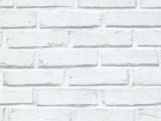Обои Aura Les Aventures, арт. 11107900B - имитация кирпичной стены. Посмотреть коллекцию, выбрать обои, заказать доставку., Les Aventures, Обои для кухни