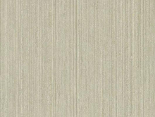 Посмотреть флизелиновые обои для спальни в нейтральном бежевом цвете арт. 216893 из коллекции Littlemore от Sanderson на сайте odesign.ru, Littlemore, Обои для гостиной, Обои для кухни, Обои для спальни