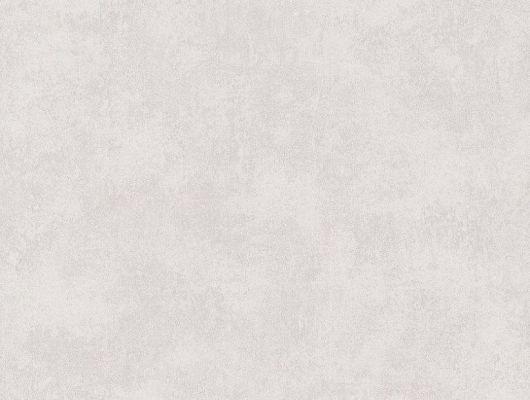 """Обои AURA """"Les Aventures"""", арт. 11099629 - глянцевые, жемчужного цвета с текстурой имитирующей штукатурку. Отлично подходят в качестве компаньонов и фоновых обоев. Посмотреть коллекцию, выбрать обои, заказать доставку., Les Aventures"""