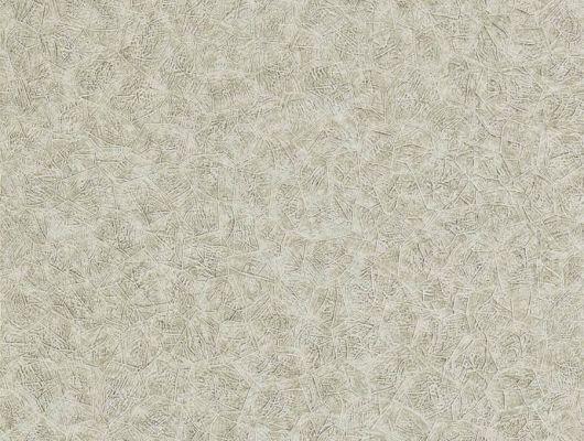 Виниловые обои арт. 112570 из коллекции Anthology 07 в светлом бежевом цвете выбрать для ремонта гостиной., Anthology 07, Обои для гостиной, Обои для кабинета