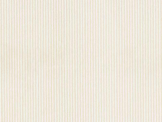 Aura Little England III PS26062 бумажные обои,с мелким рисунком,полоска,купить в Москве. Из наличия.Доставка бесплатно., Little England III, Обои для гостиной, Обои для кабинета, Обои для кухни