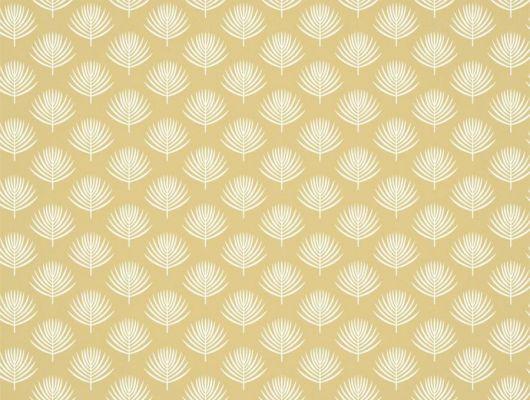 Купить дизайнерские обои Ballari арт.112214 из коллекции Esala от Scion с бесплатной доставкой., Esala, Обои для гостиной, Обои для кабинета, Обои для спальни