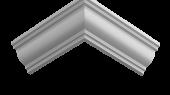 e71d529f-a4c9-11e6-80f6-c8371b40b367_cdfc63bc-f4e0-11e6-8105-a226a5836dea