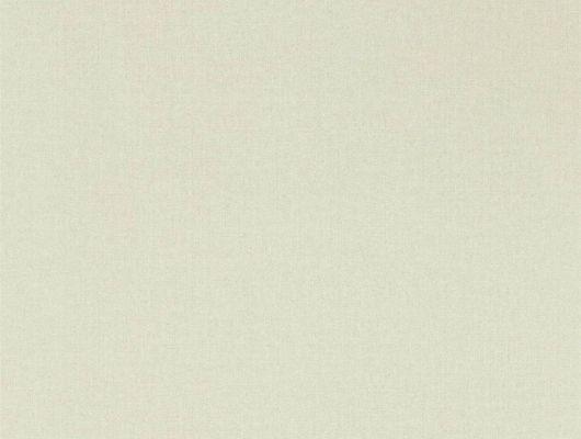 Купить фоновые обои для коридора с узором рогожки Soho Plain арт.216910/216798 из коллекции Littlemore от Sanderson., Littlemore, Обои для кабинета