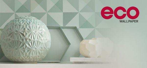 eco-2017-05-27-975x452-600x278