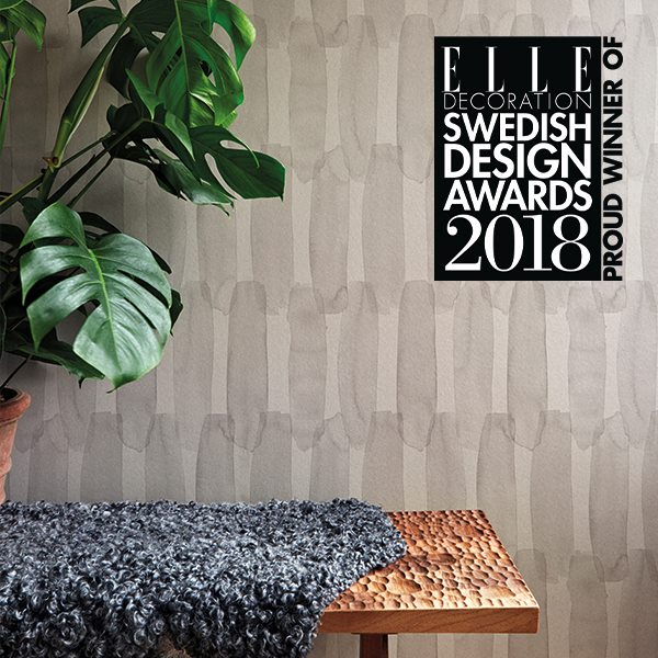 engblad-co-winner-of-elle-award-wallp-of-a-year-01