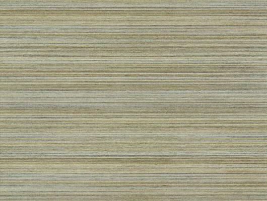 Ритмичные полосы в бронзово-коричневых тонах на недорогих обоях 312897 от Zoffany из коллекции Rhombi подойдет для ремонта гостиной Бесплатная доставка , заказать в интернет-магазине, Rhombi, Обои для гостиной, Обои для кабинета