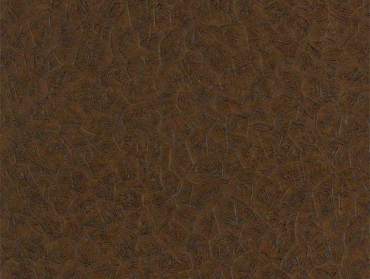Подобрать дизайнерские флизелиновые обои, арт. 112569 из коллекции Anthology 07, медного цвета в салоне в Москве.Обои в интерьере, Anthology 07, Обои для гостиной, Обои для кабинета