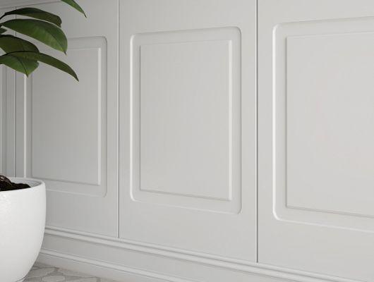 Панель UW 510A Панель д/стен 5 филенок, Ultrawood, Декоративные элементы, Лепнина и молдинги, Назначение, Панели