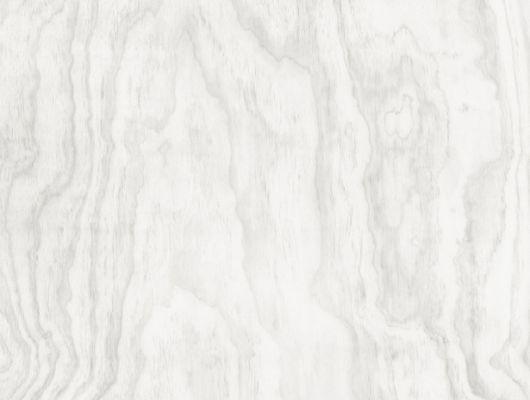 Заказать флизелиновые обои Aura Restored FD24039 (2540-24039) с имитацией дерева. В Москве, с доставкой, недорого. Обои для квартиры., Restored, Обои для гостиной, Обои для кабинета, Обои для кухни, Обои для спальни