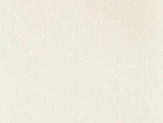 Фоновые обои в прихожую Caspian Strie арт. 216771 из коллекции Caspian, Sanderson,  Великобритания,оттенка слоновая кость выбрать в каталоге., Caspian, Обои для гостиной, Обои для кабинета, Обои для спальни