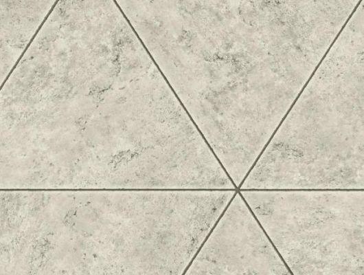 Флизелиновый обои Aura Restored FD24014 (2540-24014). Имитация бетона. Для спальни,гостиной,коридора,кухни. Недорого купить в Москве., Restored, Обои для гостиной, Обои для кухни, Обои для спальни