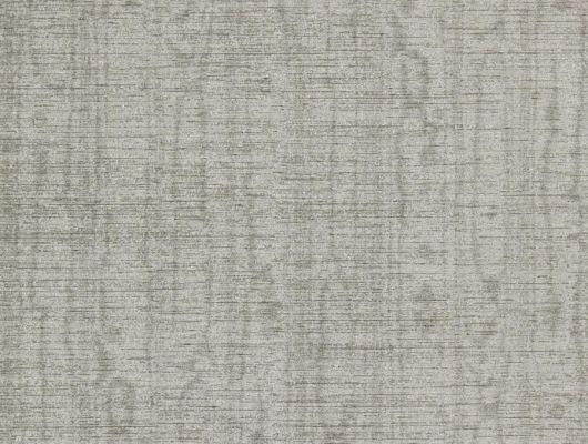 Текстура шелка на недорогих обоях 312913 от Zoffany из коллекции Rhombi подойдет для ремонта гостиной Бесплатная доставка , заказать в интернет-магазине, Rhombi, Обои для гостиной, Обои для кабинета