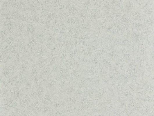 Купить виниловые обои, арт. 112565 из коллекции Anthology 07, Anthology, с тиснением в алебастровом цвете, в салоне О-Дизайн, Anthology 07, Обои для гостиной, Обои для кабинета
